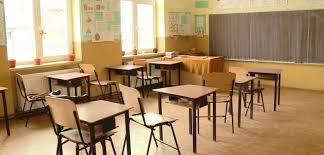 Aproape 5.500 de elevi, afectaţi de suspendarea cursurilor din cauza gripei