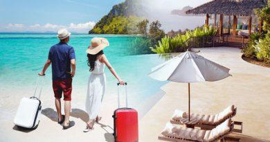Târgul de Turism al României propune reduceri de până la 50% la vacanţe