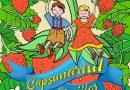 """Primăria Capitalei, prin Opera Comică pentru Copii, lansează campania """"Căpșunariul Copiilor"""""""