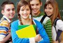 Consiliul Naţional al Elevilor solicită aplicarea, începând cu luna septembrie, a legii privind scăderea numărului de ore