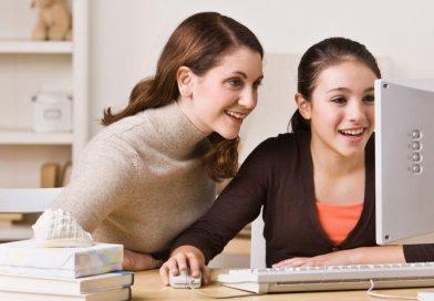 Școala de acasă din perspectiva cadrului didactic. Cum s-au organizat cadrele didactice – Studiu