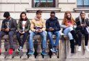 Raport OMS: Doar un sfert din adolescente și mai puțin de jumătate din adolescenții români de 15 ani consideră că sănătatea lor este excelentă