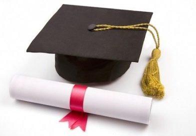 A fost aprobat Memorandumul privind recunoașterea reciprocă a diplomelor emise de instituțiile de învățământ superior din România și China