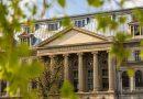 Facultățile Universității București oferă viitorilor studenţi şi masteranzi un proces online de preînscriere, înscriere şi admitere