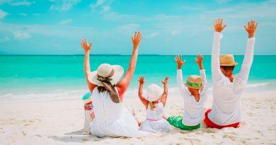 Măsuri de relaxare anunţate de autorităţi începând cu 15 iunie 2020