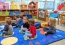 Când și în ce condiții se redeschid grădinițele, creșele și after-school-urile