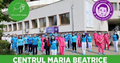 Campanie:  De la debusolarea izolării, la 320 de kilometri de alergare montană și traversarea Munților Apuseni