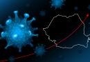 ALERTĂ! INSP trage un semnal de alarmă cu privire la evoluția epidemiei de Covid-19