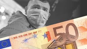 România va recupera, din fonduri europene, banii cheltuiți pentru decontarea testelor RT-PCR efectuate la nivel național în vederea identificării infecțiilor cu virusul SARS-CoV 2
