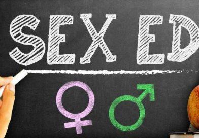 Cum se va face educație sexuală în școli