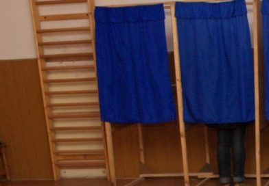În perioada 25 – 29 septembrie, activitatea didactică în unitățile de învățământ desemnate secții de votare se va desfășura exclusiv online