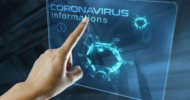 Se modifică fluxul informațional utilizat în raportarea datelor referitoare la infecția cu virusul SARS CoV- 2