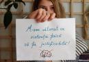 SECS spune #STOPviolenței,  printr-o nouă campanie împotriva violenței bazate pe gen