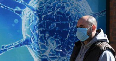 Dr. Beatrice Mahler, avertisment dur despre evoluția pandemiei de coronavirus