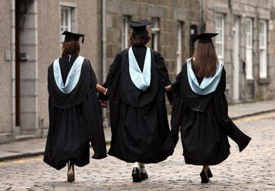 Instituțiile de învățământ superior au început să introducă datele în Registrul Matricol Unic al Universităților din România