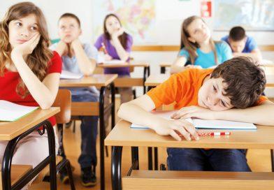 Sorin Cîmpeanu spune că elevii ar putea fi chemați la școală și sâmbăta