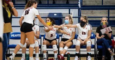 Ministerul Sănătății precizează că elevii vor trebui să poarte mască la orele de sport în sală