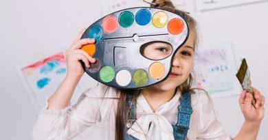 SOS Planet, un proiect educațional de tip afterschool inițiat de Asociația SOS Satele Copiilor România