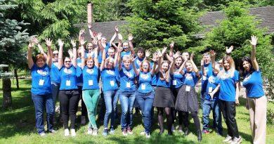 Asociațiile pacieților de diabet s-au întâlnit la Vâcea