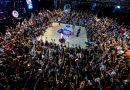 Competiţia internaţională Red Bull Dance Your Style vine la București
