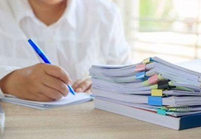 72,90%: rata de promovare înregistrată la examenul național pentru definitivare în învățământ (sesiunea 2021) – înainte de contestații