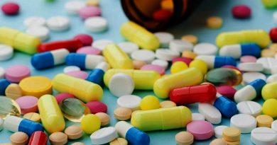 Lista medicamentelor esențiale pentru pacienții din România, aprobată de ministrul Sănătății. Circa 1.000 de medicamente esențiale, decontate 100%