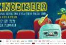 KINOdiseea XIII, din 1 septembrie, în Parcul Plumbuita, proiecţii de film, spectacole, târguri de meşteşuguri
