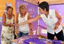San Marino a legalizat avortul prin referendum