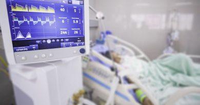 Un copil de 13 ani nevaccinat și fără comorbidități a murit din cauza Covid-19
