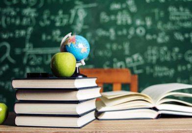 Ministerul Educaţiei va publica pe pagina web calendarul naţional de activităţi extraşcolare de promovare a ştiinţei